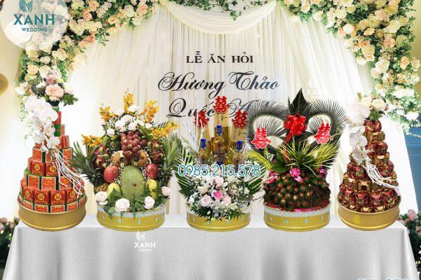 5-trap-an-hoi-truyen-thong-5T-071-1
