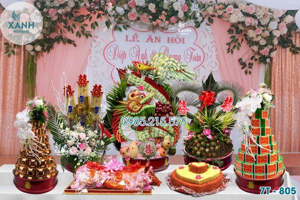 7-trap-an-hoi-rong-phuong-chung-vay-dua-moi-co-xoi-lon-7t-805