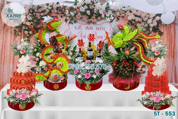 5-trap-an-hoi-rong-sen-phuong-sen-hoa-tuoi-5t-553